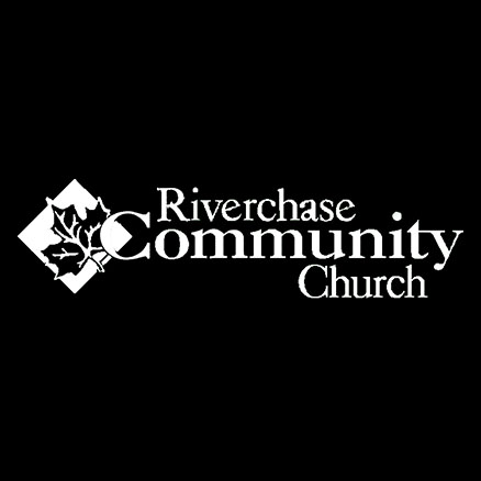 Riverchase Community Church